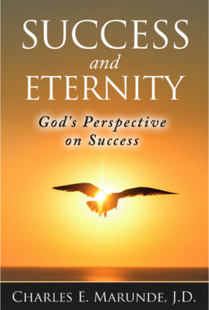 Success and Eternity